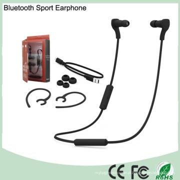 Cheap Bluetooth Wireless Headphone Stereo para iPhone Samsung LG