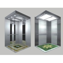 High Quality Passenger Elevator with CE