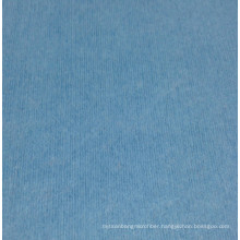 Antibacterial and Waterproof Spunlace Nonwoven Fabric