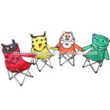 Eclipse moon chair,kids chair,promotional folding chair