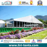 Big Tent for 500 People Luxury Wedding Marriage Marquee (BT20/400)