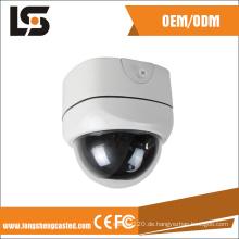 Produkte aus Druckguss CCTV-Minimonitor CCTV-Kleinkameragehäuse