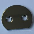 High Speed & Stable Metal Stamping