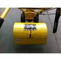 china wholesale 7Hp 700mm Self Propelled diesel power tiller,tiller machine,diesel tiller cultivator