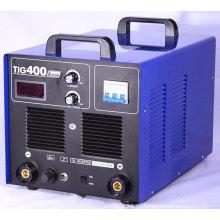 TIG-Series Inverter DC Máquina de soldar TIG400A