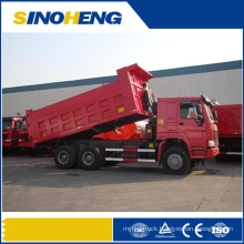 Strong Body Tipper Truck Zz3257n3447A