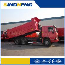 Caminhão Basculante para Carroçaria Forte Zz3257n3447A