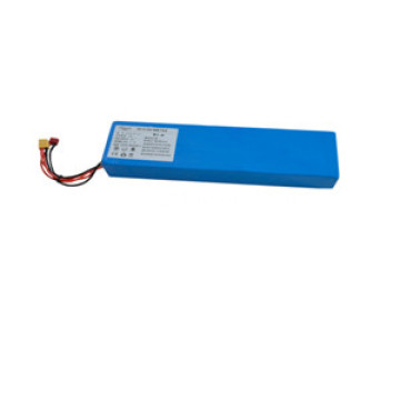 48V 20Ah LiFePO4 battery pack
