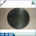 Food Grade Sintered Stainless Steel Filter Dics