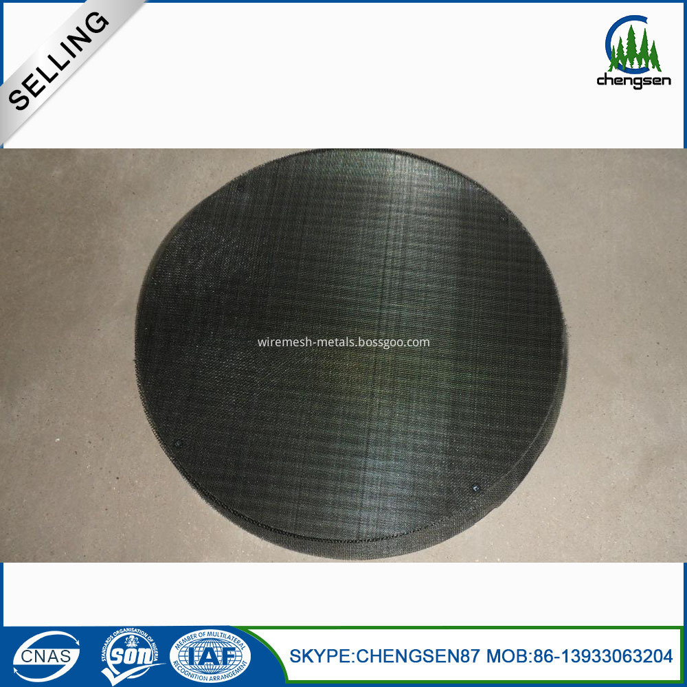 filter discs1