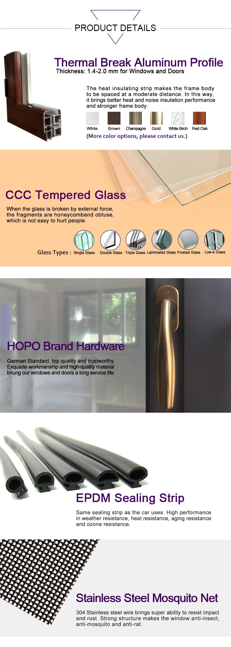 3 Product Details