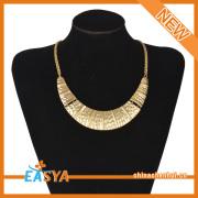 Kalung emas Catalogue pelbagai gaya emas saduran Kalung