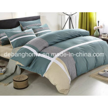 2015 New Design 100% Cotton Comfortable Bedding Sets