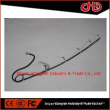 Colector de combustible del motor de alta calidad 6CT 3920595