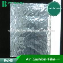 produits de commerce électronique des évaluations environnementales de shanghai le matériel d'emballage