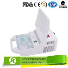 Système de nébuliseur de compresseur à prix compétitif