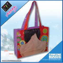Lady Bag (KLY-PVC-0003A)