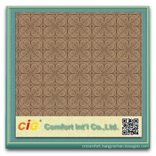 New Design 280cm No Joint Wallpaper Fabric walls papers