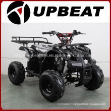 Quadruple ATV 125cc optimiste