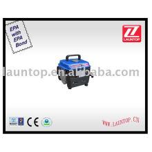 Petit générateur portable -650W