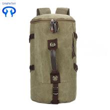 Косые плечо через сумка сумка тенденция