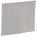 Edelstahl Kettenhemd Vorhang / Metall Ring Mesh