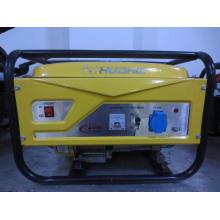 Gasoline Generator HH2650-Y (2KW-2.8KW)