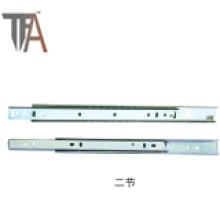 Furniture Hardware Accessories Cabinet Drawer Slider