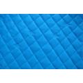 Ultraschall Quilten Polyester Mikrofaser Bettdecken
