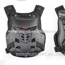 Moto Sport Gear Gilet Armure De Protection Corps Armure Hommes Moto Veste