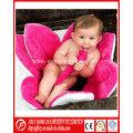 Hot Sale Blooming Bath Flower Bathtub/Baby Bath Toy