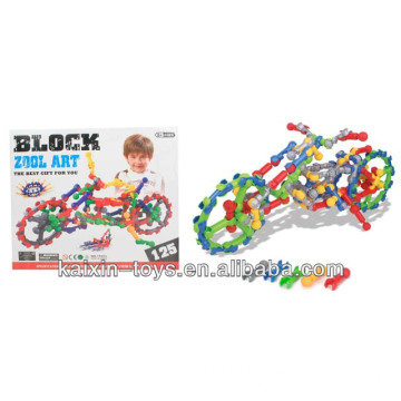 10186142 Blocks toys for boys
