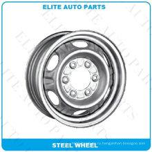 6X139.7 стальные колеса для автомобилей