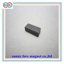 China supplier soft ferrite core