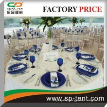 marquee tents 12x20m for ceremony celebration festival event