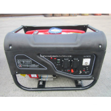 Easy Start CE Gasoline Generator HH3350 (2KW, 2.5KW)
