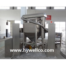 FZH Bin Mixing Machine