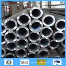 Fournisseur de tuyaux/tubes de haute qualité API Grb taille de tuyau creux