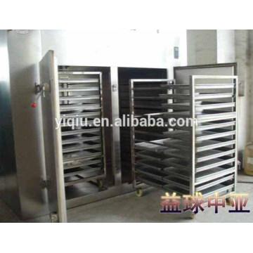 crude drug Hot-air Circulating Drying Oven