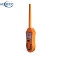 GPS Tracking Intercom with IP67 Waterproof
