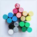 Pintura en aerosol Acabado en aerosol Acabado en aerosol