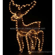 Motify Light (SRL-M-Deer)