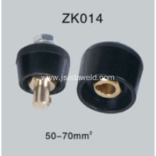 Cable Jointer Plug and Receptacle  50-70mm²