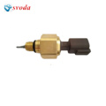 cumins engine part oil temperature sensor 4921479