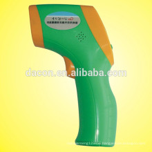 Infrared Thermometer for animal non-contacting