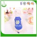 Wholesale Summer organic Cotton dog Clothes
