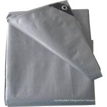 hot sale best quality waterproof tarpaulin fabric tent