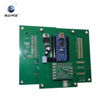Professional thermostat pcb board with high quality and low price