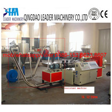 Soft PVC Pelletizer Pelletizing Line/Pelletizing Machine