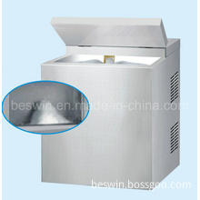 Flake Ice Machine 25kg (CE-F025)
